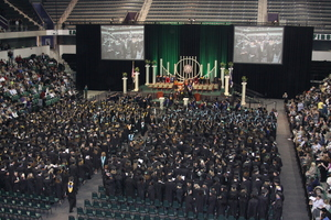 EMU graduation 023.JPG